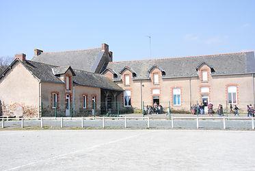 Ecole-Privee-Sainte-Marie-Dresny.jpg