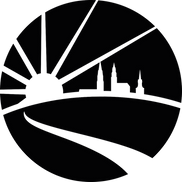 Logo-plesse-rond-noir.png