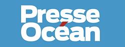 Logo-Presse-Ocean.png