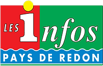 Logo-Infos-du-Pays-de-Redon.png