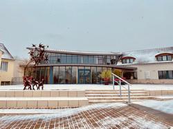 Neige-Mairie-08