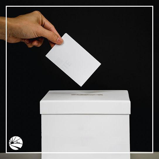 18-juin-erratum-vote.jpg