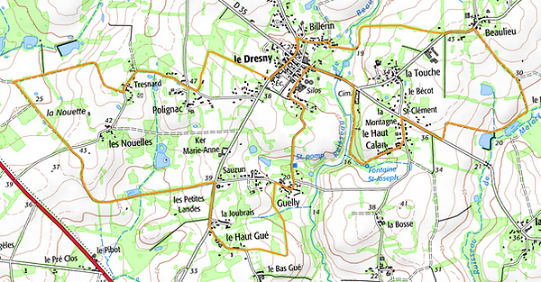 2-Dresny11.5km.png