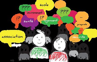 Illustration-Comites-Consultatifs.png
