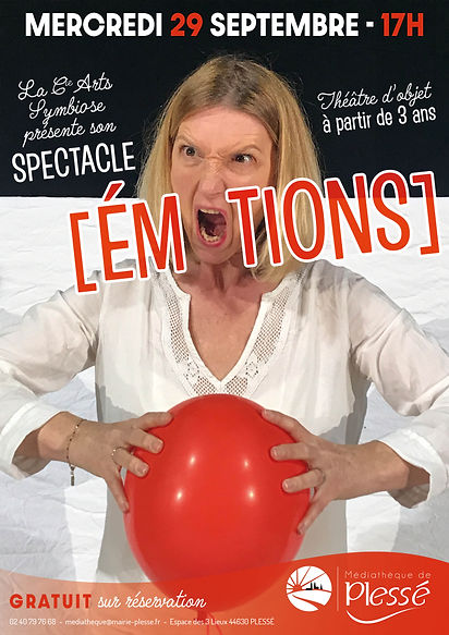 Spectacle-Emotions-29sept21.jpg