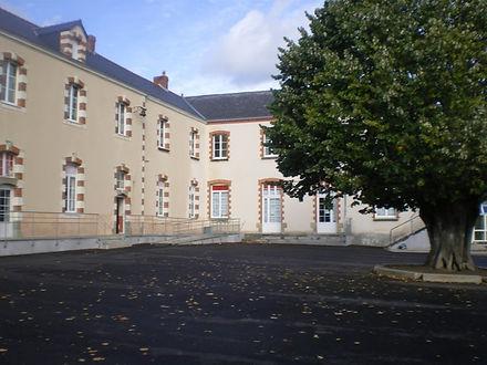 Ecole-Privee-Notre-Dame.jpg