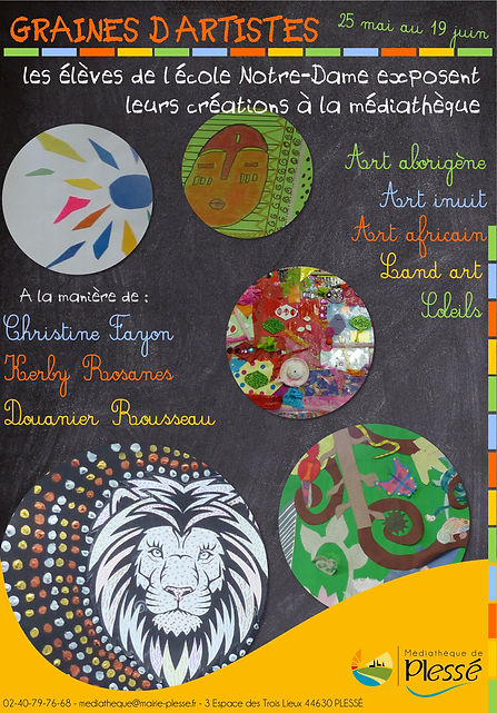 21-06_Expo École ND_Affiche.jpg