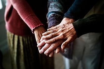 Seniors-11.jpg