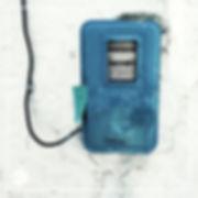 15-mai-coupures-electriques-02juin.jpg