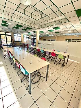 Nouveau-Mobilier-Restaurant-Scolaire (3)