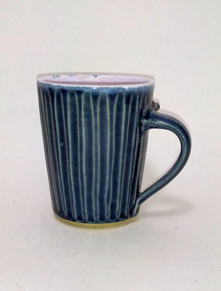 blaue Henkeltasse klein (2)