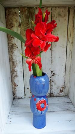 2 bauchige blaue vase.jpg