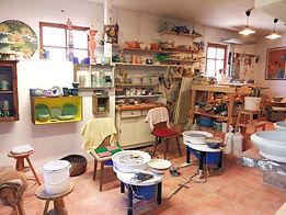 Werkstatt vorderer Raum.jpg