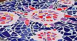 Mosaiktisch%20blau_edited.jpg