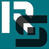 Robert Meincke Logo Current American Visual Fine Artist unique Original Rising Star Hottest Artist Trending Art