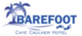 Barefoot Logo12.jpg
