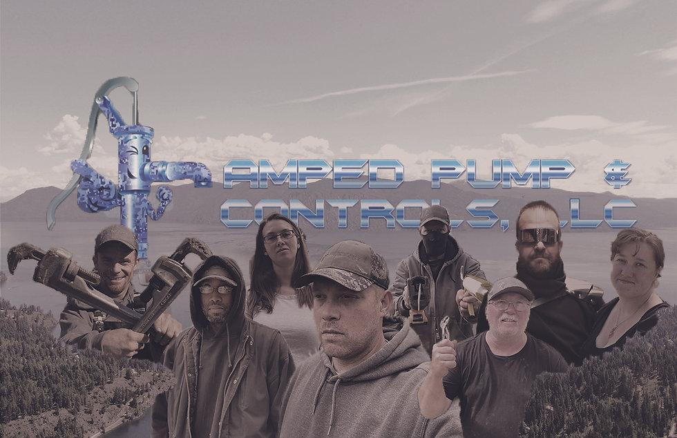 Amped Crew Sept2020.jpg