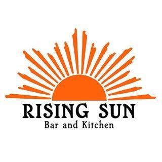 Rising Sun Bar & Kitchen