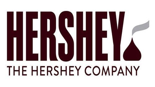 The Hershey Company