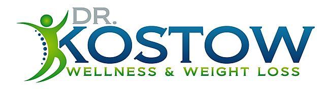 Dr. Kostow Wellness & Weight Loss