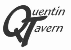 Quentin Tavern & Restaurant