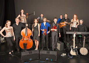 resize-band-portrait-28-edited.jpg