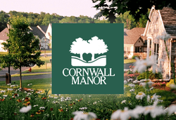 Cornwall Manor