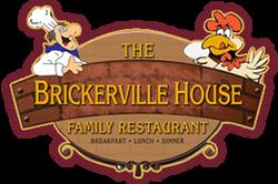 The Brickerville House Restaurant
