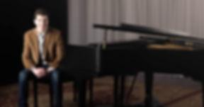 Jason-Piano.jpg