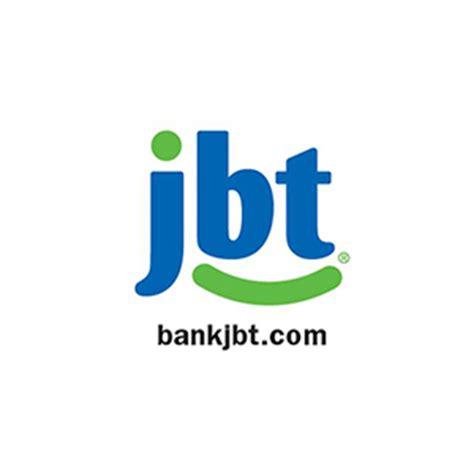 Jonestown Bank & Trust