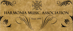 Harmonia Music Association