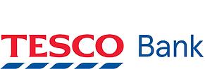 tesco bank.png