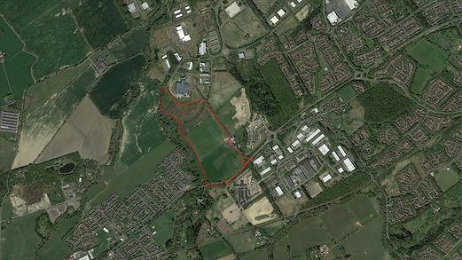 Brotherton Location Plan.jpg