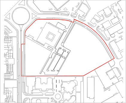 south gyle boundary.png