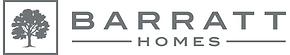 Barratt Logo.png