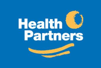 HealthPartnerslogo.jpg