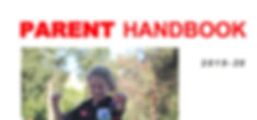 _ParentHandbookForWeb(No login details)_