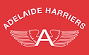 Adelaide Harriers ONLY SMALL.png