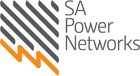 SA Power Networks Primary Print Large.jpg