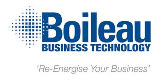 Boileau logo.jpg