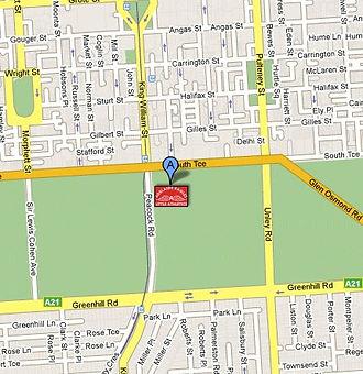street_map.jpg