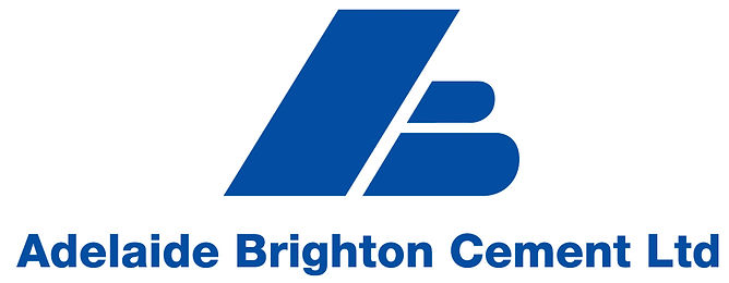 Logo - Adelaide Brighton Cement (Design Jun15) (002).jpg
