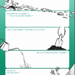 FICHE ADO PDF