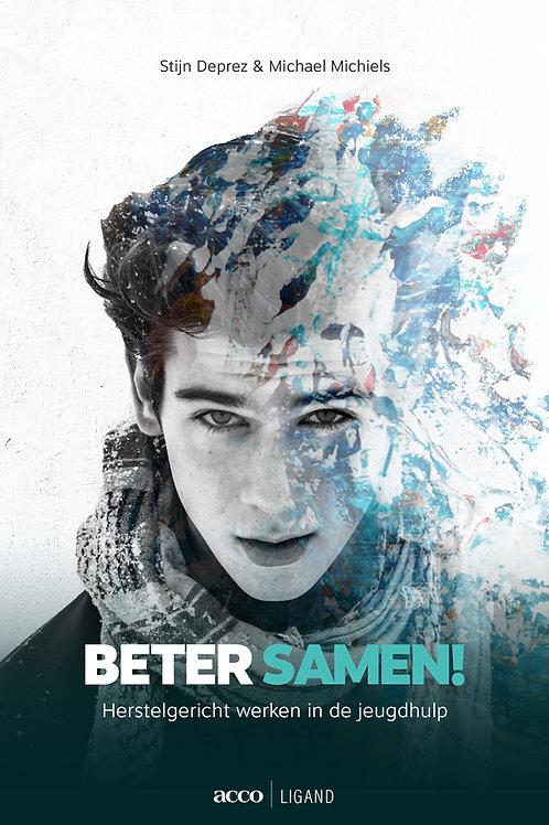 BETER SAMEN!