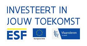 esf logo.jpg