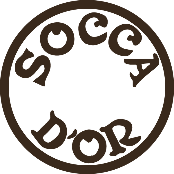 LOGO SOCCA D'OR-2_edited.png