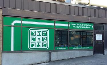 Klinikka_1500.jpg