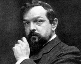 """Lorenzo Milani plays """"Op.24-Pioggia d'Autunno (Omaggio a Debussy)"""""""