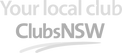 ClubsNSW Logo_BW.png