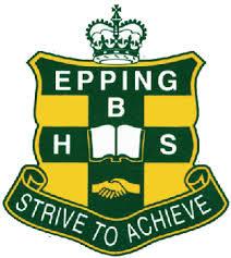 Epping Boys copy.jpg